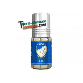 Perfume Roll AROOSAH (3 ml)