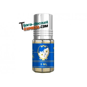 Parfum à Bille AROOSAH (3 ml)