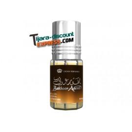 Parfum à Bille BAKHOUR ADENI (3 ml)