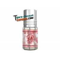 Parfum à Bille CHERRY FLOWER (3 ml)