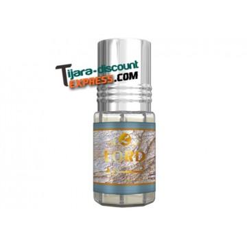 Perfume Roll LORD (3 ml)