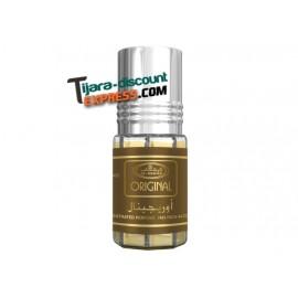 Parfum à Bille ORIGINAL (3 ml)