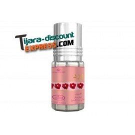 Perfume Roll ROSE (3 ml)