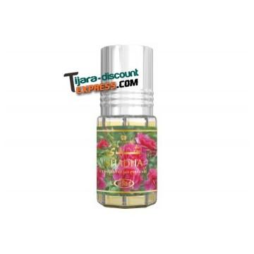 Perfume Roll SHADHA (3 ml)