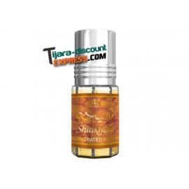 Parfum à Bille SHAIKHAH (3 ml)