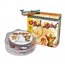 Encens boukhour Arwi