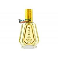 Perfume spray DALAL (50ml)