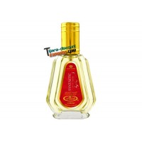 Parfum spray FANTASTIC (50 ml)