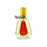 Perfume spray FANTASTIC (50ml)