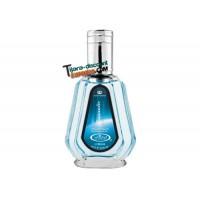 Parfum spray ROMANTIC (50 ml)