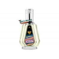 Parfum spray SUPERMAN (50 ml)