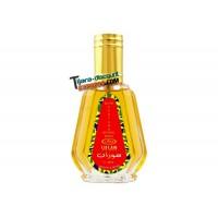 Parfum spray SUSAN (50 ml)
