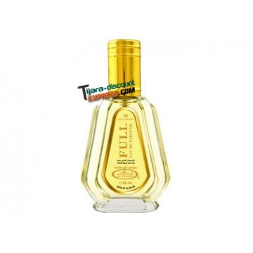 Perfume Spray FULL (50ml)