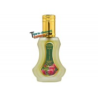 Perfume spray SHADHA (35 ml)