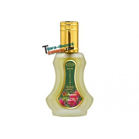 Perfume spray SHADHA (35 ml)
