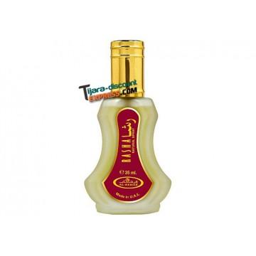Perfume spray RASHA (35 ml)