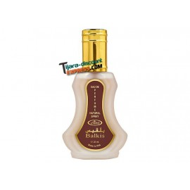 Parfum spray BALKIS (35 ml)