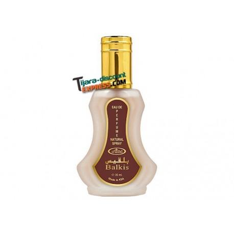 Perfume spray BALKIS (35 ml)