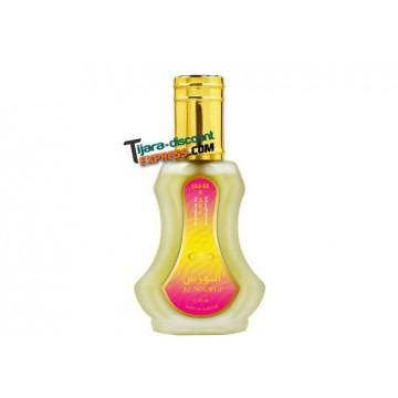 Parfum spray AL NOURUS (35 ml)