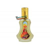 Parfum spray BAKHOUR PERFUME (35 ml)