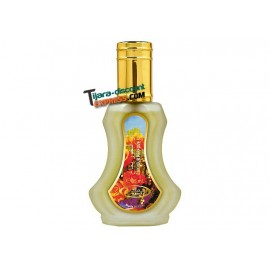 Perfume spray BAKHOUR PERFUME (35 ml)