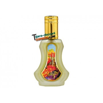 Parfum spray BAKHOUR PERFUME (35 ml)