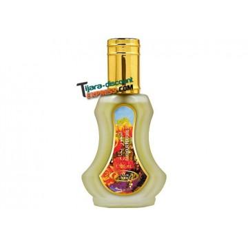 Perfume spray BAKHOUR PERFUME (35 ml)
