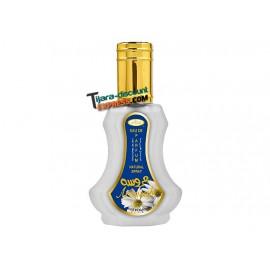 Parfum spray AROOSAH (35 ml)