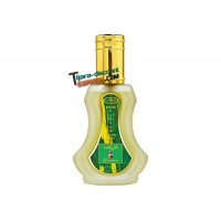 Perfume Spray AFICANA (35ml)