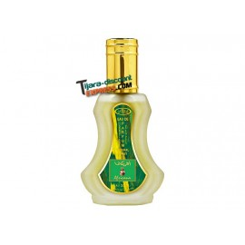 Parfum spray AFRICANA (35 ml)