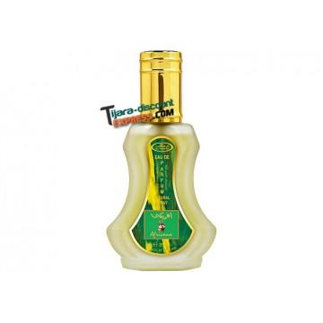 Perfume spray AFICANA (35ml)
