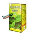 Essential oil of oregano (10 ml)