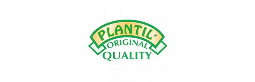 Plantil oils