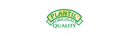 Huiles Plantil