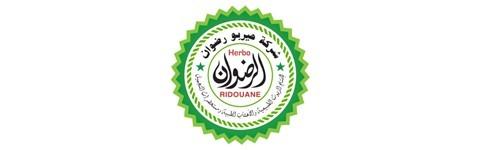 Herbo Ridouane oils