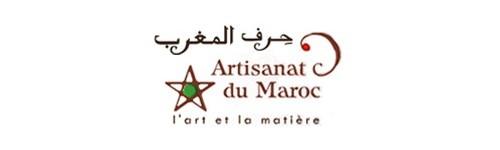 Artisanat Maroc
