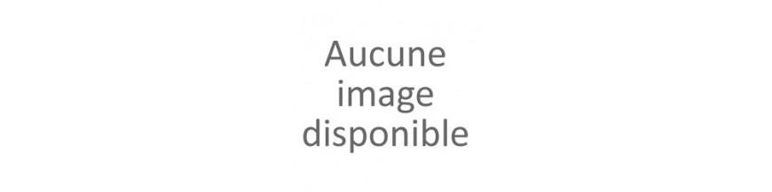Cuir & maroquinerie