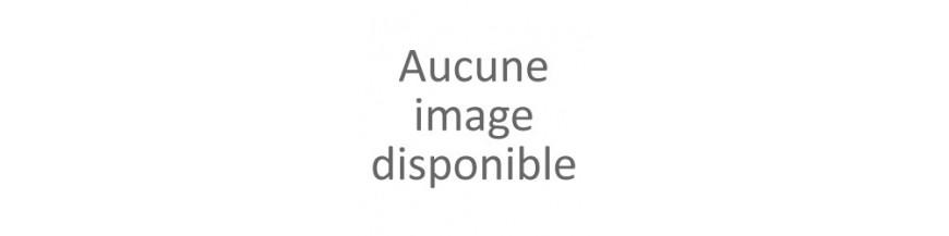 Sacoches / Portefeuilles / Porte-monnaie