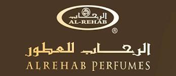 perfumes-al-rehab