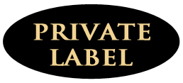 logo-private-label