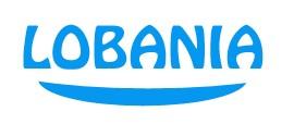 Lobania
