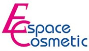Espace cosmetic