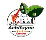 Achifayne